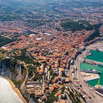Realizzazione Siti Internet Ancona e provincia, e-commerce Ancona