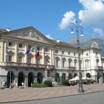 siti internet aosta, realizzazione ecommerce Aosta