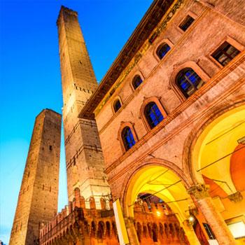 realizzazione ecommerce Bologna