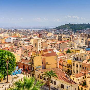 realizzazione ecommerce Cagliari