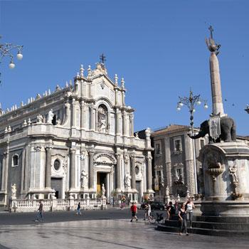 realizzazione ecommerce Catania