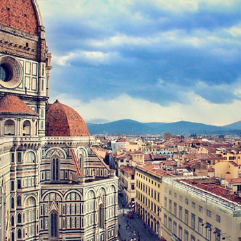 realizzazione ecommerce Firenze