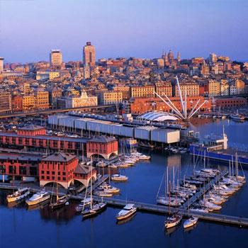realizzazione ecommerce Genova