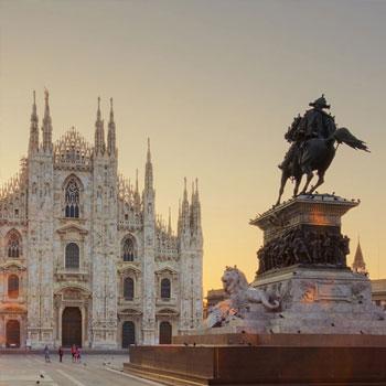 realizzazione ecommerce Milano