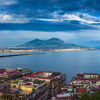 realizzazione ecommerce Napoli