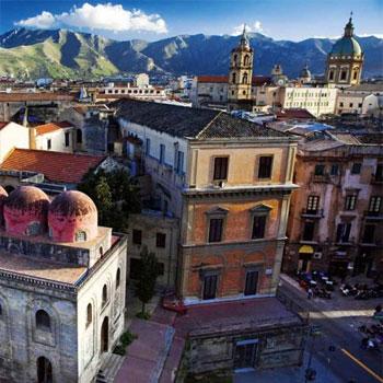realizzazione ecommerce Palermo
