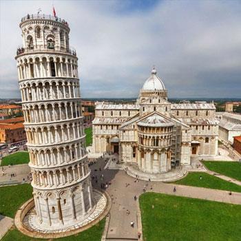 realizzazione ecommerce Pisa
