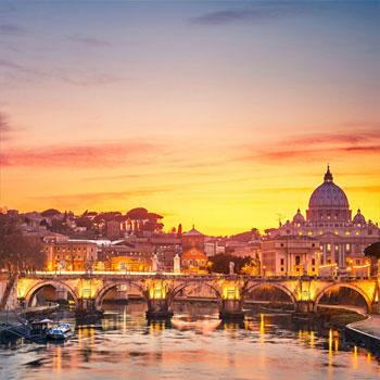 realizzazione ecommerce Roma