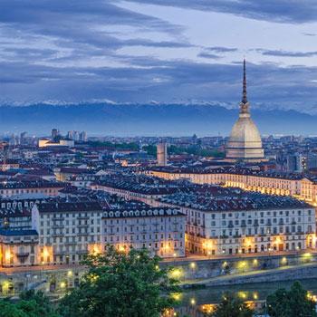 realizzazione ecommerce Torino