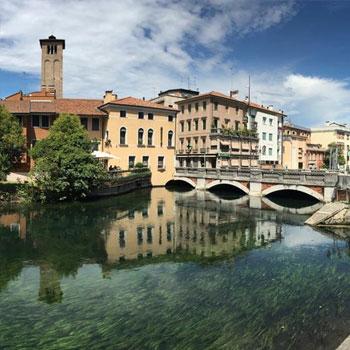 realizzazione ecommerce Treviso