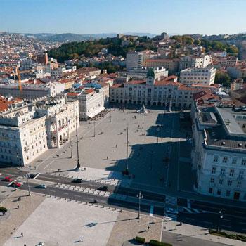 realizzazione ecommerce Trieste