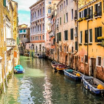 realizzazione ecommerce Venezia