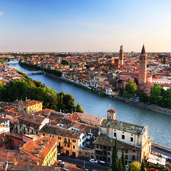 realizzazione ecommerce Verona