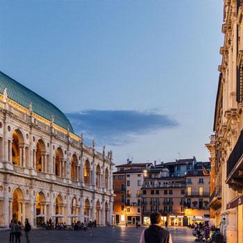 realizzazione ecommerce Vicenza