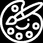 progetto grafico sito web verona