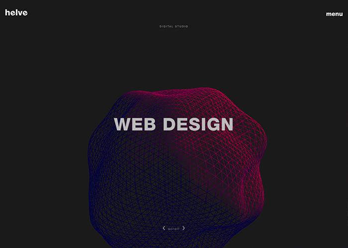 Realizzazione siti web Responsive a Verona - Helve Studio
