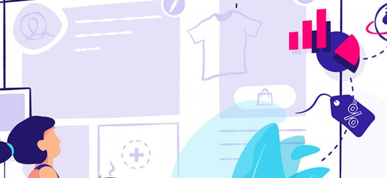 sviluppo ecommerce, negozio online