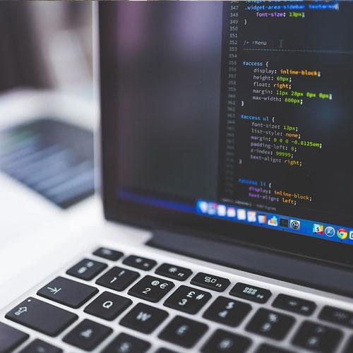sviluppo applicazioni web, realizzazione applicazioni web