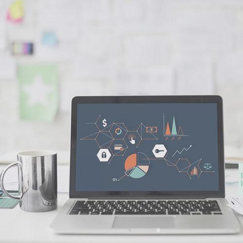 reputazione online, brand reputation, brand building