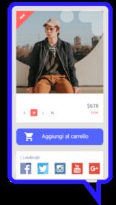 store_sml